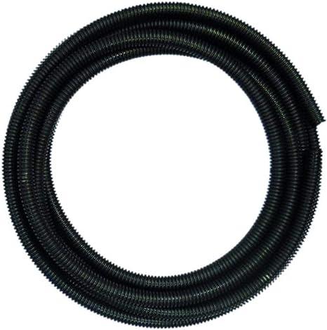 Janoplast JAN100590 Gaine ICTA avec tire fil Diam/ètre 16mm 25 m