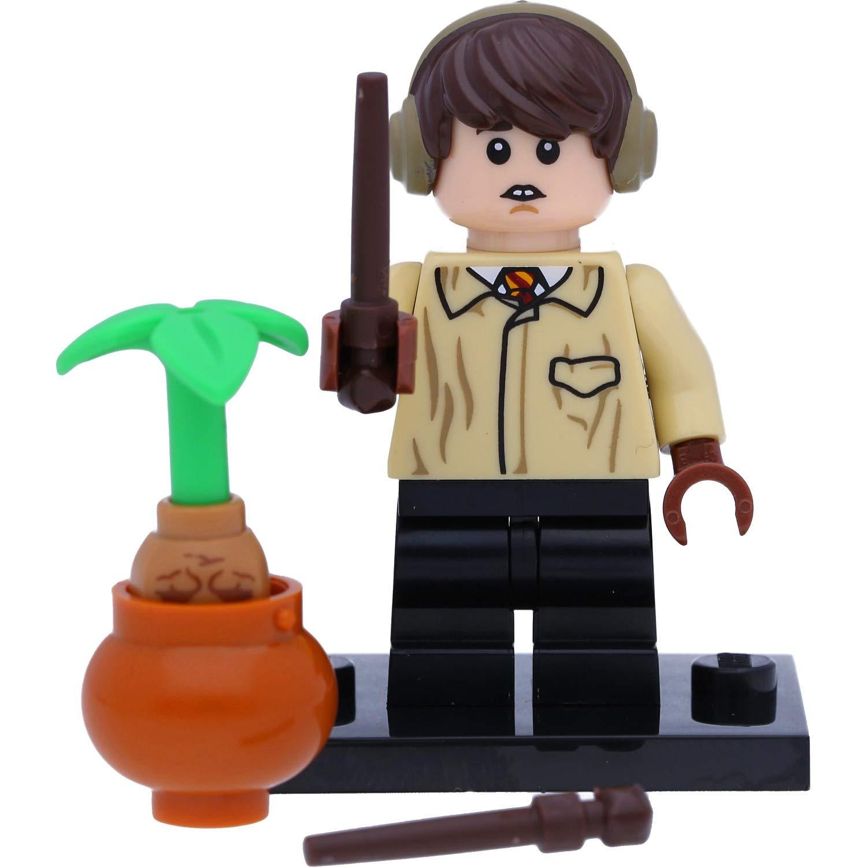 LEGO Harry Potter 71022 Sammelfiguren ( 6 Neville Longbottom) B07HB9Y1RM Bau- & Konstruktionsspielzeug Günstigen Preis | Nicht so teuer