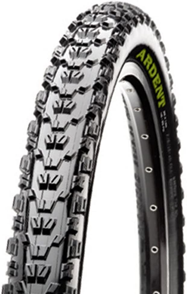 Maxxis Ardent DC Tubeless Ready Folding Tire, 26-Inch