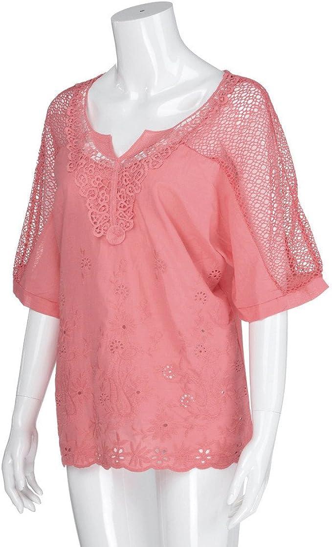 New Ladies Women Long sleeves Crop top Plain printed top 8 and14