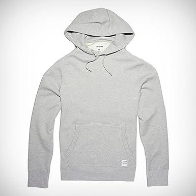 289e0b780cf2 Converse Essentials Sportswear Pullover Men s Hoodie at Amazon Men s  Clothing store