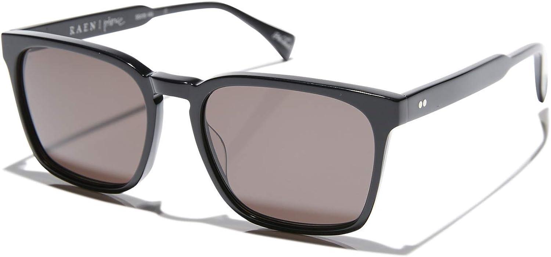 RAEN Optics Men's Pierce 55