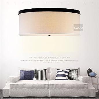 aivs-entrée Wohnzimmer minimalistisch moderne LED ...