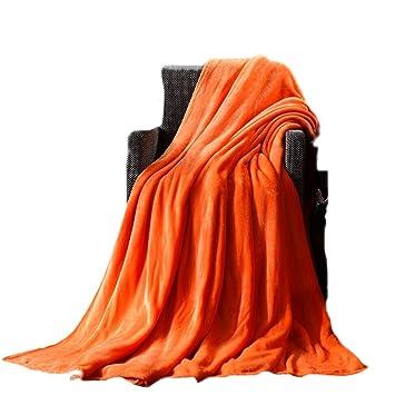 Bett Decke Super Weich Fuzzy Leichtes Gewicht Luxuriös Gemütlich ...