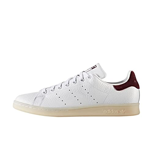 adf5d7d1a1da Image Unavailable. Image not available for. Color  adidas Originals Men s  Stan Smith Trainers ...