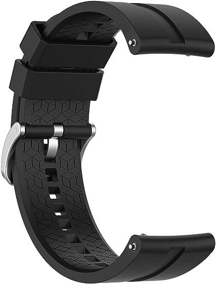 Amazon.com: Kework - Correa de repuesto para Huawei Watch GT ...