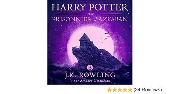 prisoner of azkaban audiobook torrent