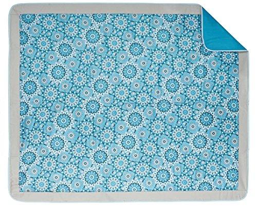 Lightspeed Outdoors Waterproof Folding Kaleidoscope product image