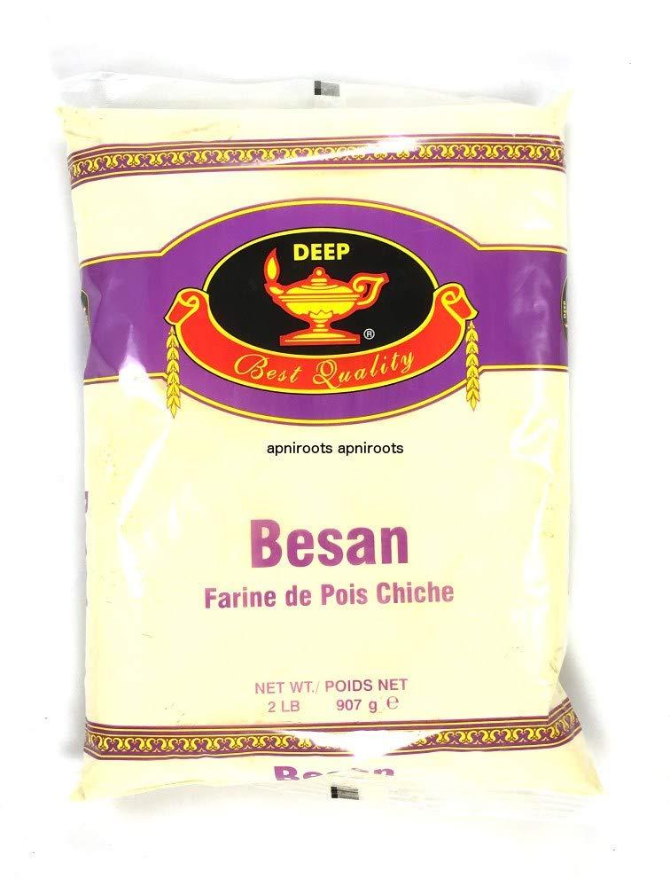 Amazon.com : 1 lb. Organic, Sprouted Lentil Flour