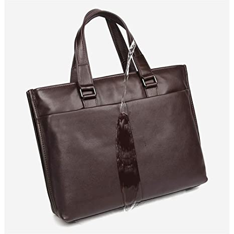 9d6927c651c6 Amazon.com: ZZW Sling Backpack, Lightweight Backpack Waterproof Anti ...