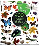 Eye like Stickers - Bugs, Playbac Publishing, U. S. A. Staff, 1602141371