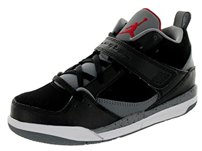 new product c1aa4 f0a51 Image Unavailable. Image not available for. Colour  Nike Jordan Flight 45  ...