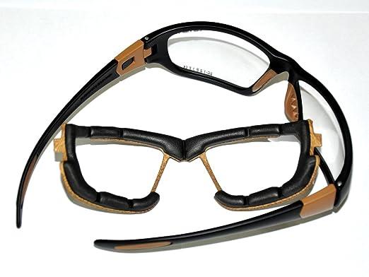 Carhartt carthage lunettes de protection transparent eGB4DTP lunettes de  vélo  Amazon.fr  Vêtements et accessoires da0b198fb6bf