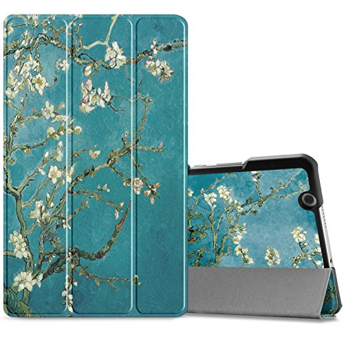 online store 3e14a 06cb2 Infiland Huawei Mediapad M3 8.4 Case - Huawei Mediapad M3 8.4Ultra ...
