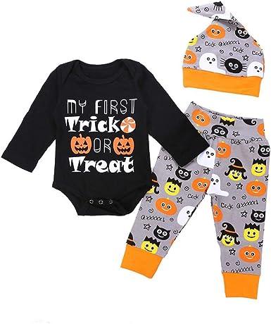 Baby Boys Girls Unisex /'Zebra/' 3 Piece Layette Clothing Gift Set 6-9 Months