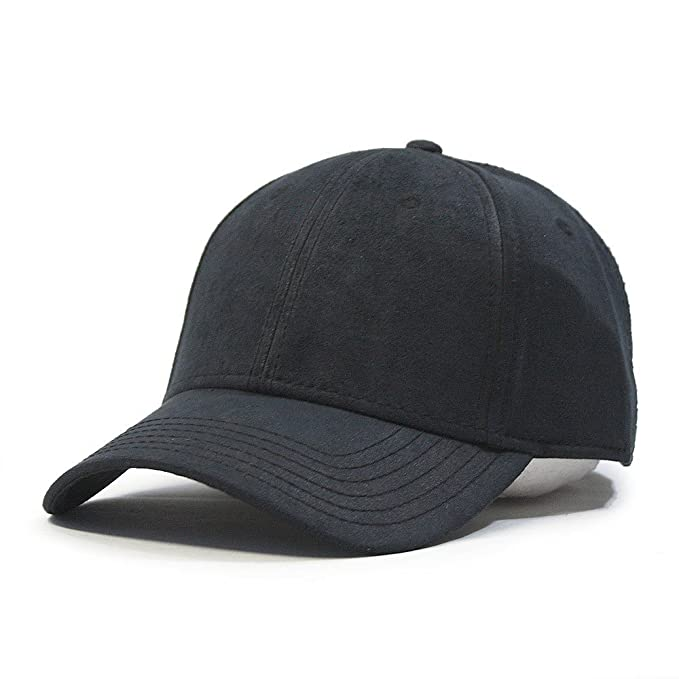 Interesting. Tell non fitted vintage baseball caps think, that