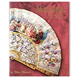 img - for Alexandre: Fan-Maker to the Courts of Europe book / textbook / text book