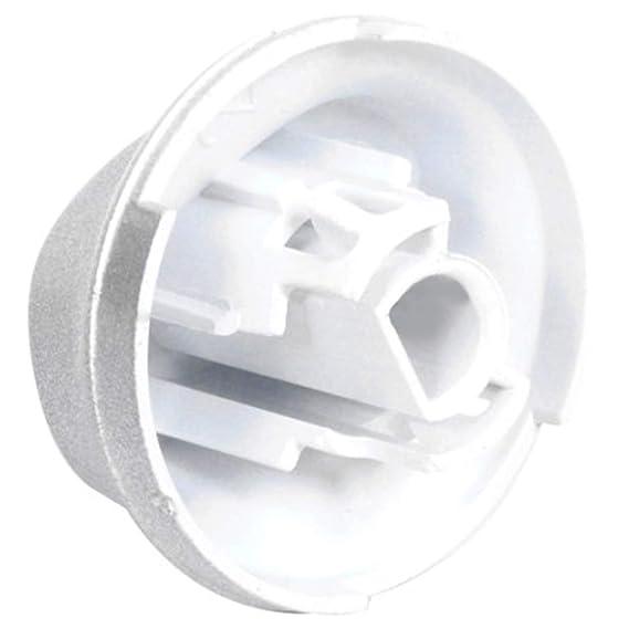 Spares2go perilla de regulación de temperatura de centrifugado ...