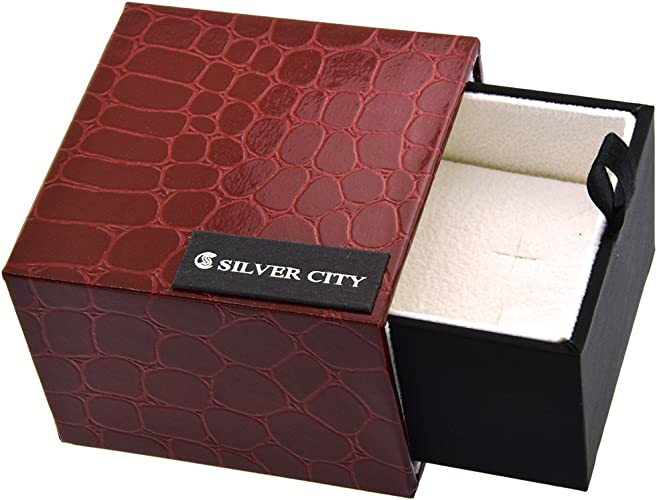 Silver City Jewelry  product image 9