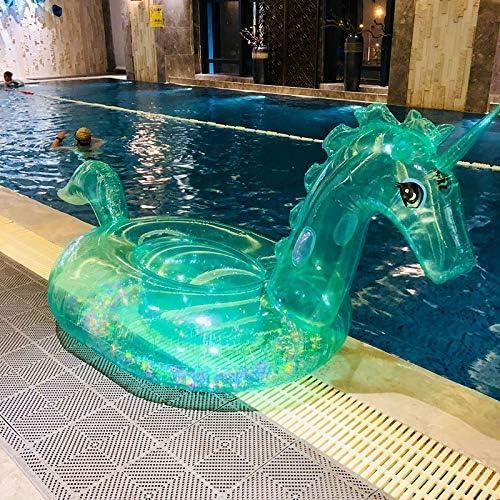 Amazon.com: Vercico 2019 - Flotadores inflables para piscina ...