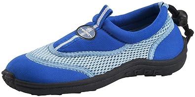 Tecnopro Chaussure Intersport Bleu Blauhellblau Freaky Jr 35 Surf gTgqUIwfr