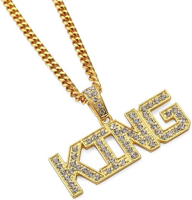 5pcs 18K gelbes reales Gold überzogene Schlangenket YRDE Großverkauf verlost 1