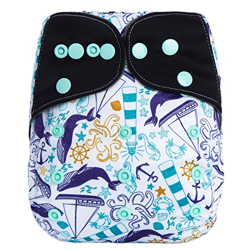 happyendings-night-nighttm-charcoal-bamboo-all-in-one-diaper-pocket-5-layer-charcoal-bamboo-insert-d