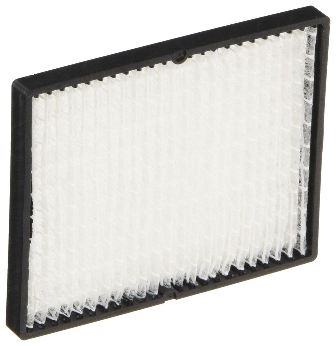Epson Filtro de Aire- ELPAF14 - Accesorio para proyector (Kit de ...