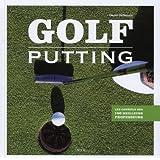 Golf, Putting
