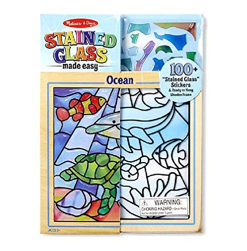 Most Popular Glass Arts & Sun Catchers