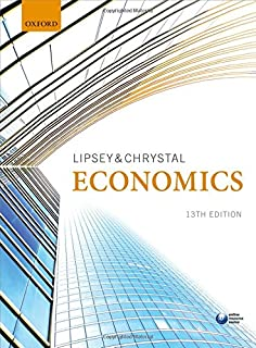 Economics amazon mr john sloman dean garratt prof alison economics economics richard lipsey fandeluxe Gallery