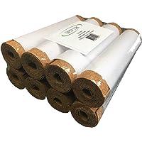 Rollos de corcho, 1 metro x 250 mm