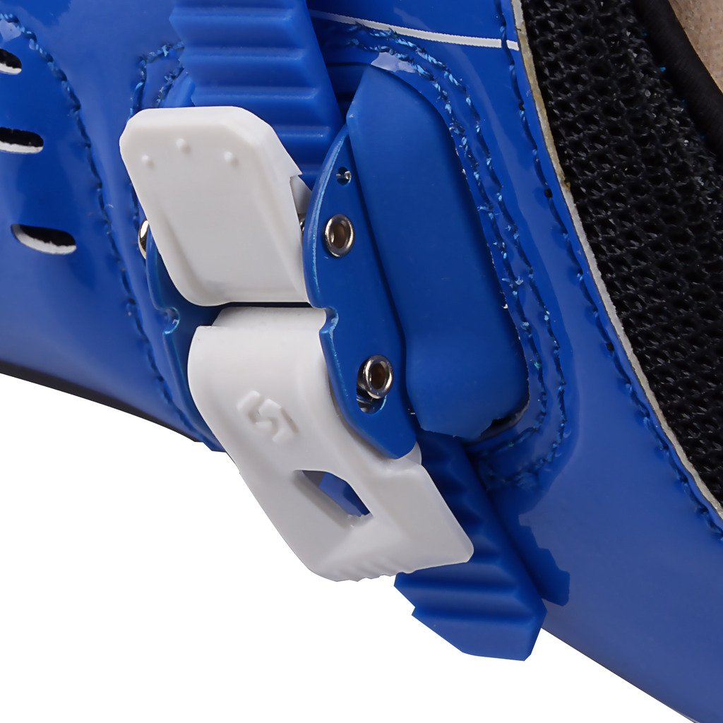 SIDEBIKE SD-001 Road Cycling Shoes,Pls Choose one Size Larger Than Usual