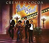 Cream D'Cocoa NAsty Street