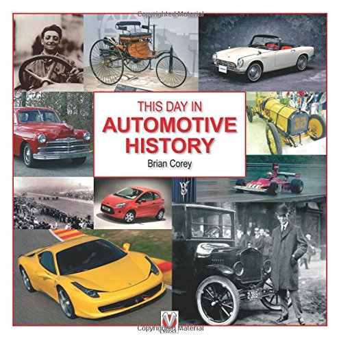 this-day-in-automotive-history