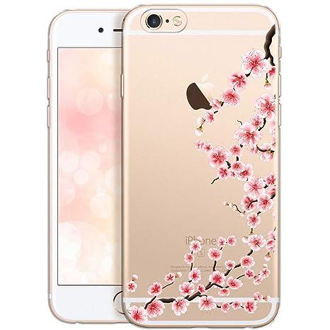 coque iphone 6 arbre japonais