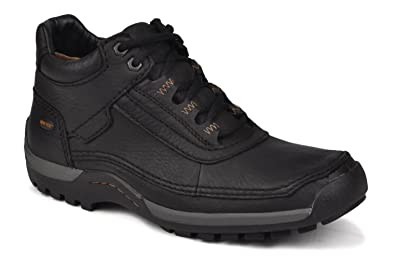 clarks mens walking shoes uk
