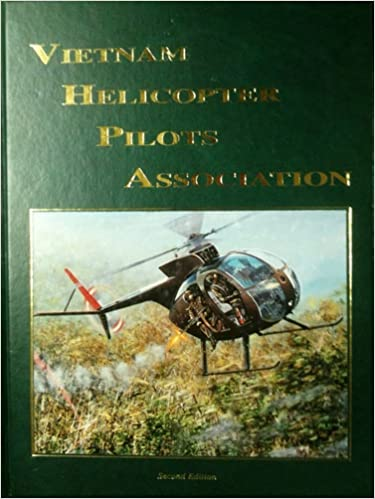 USMC Vietnam Helicopter Pilots and Aircrew History Volume II: Pop a Smoke