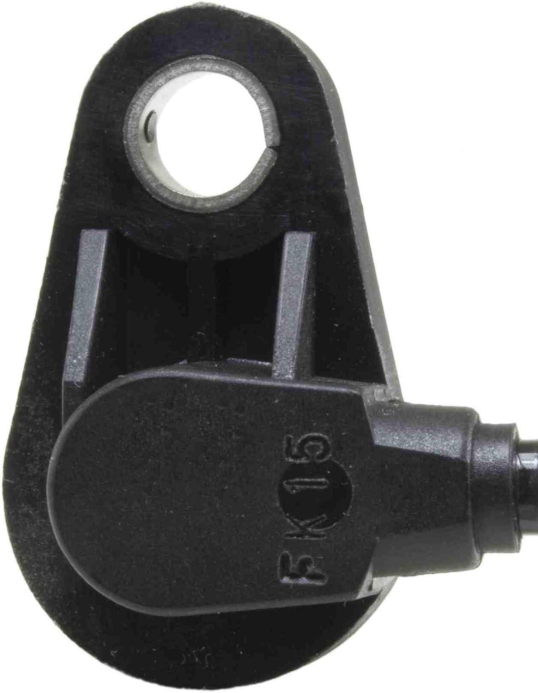 NTK AB1929 ABS Wheel Speed Sensor