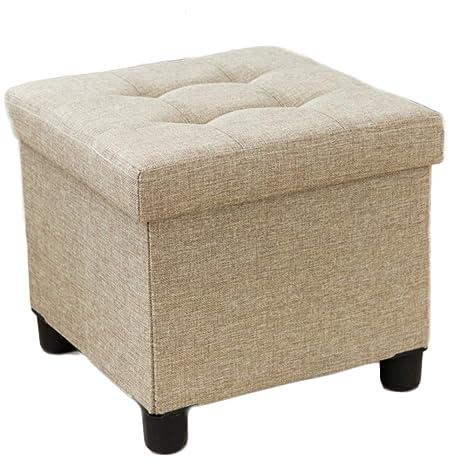 Groovy Amazon Com Furniture Classic Chair Lightweight Small Cjindustries Chair Design For Home Cjindustriesco