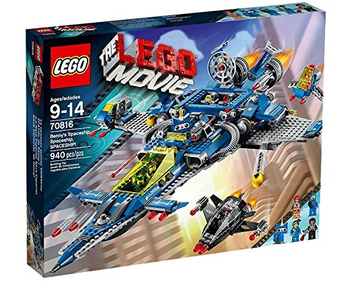 Lego-movie-Benny-spaceship-70816