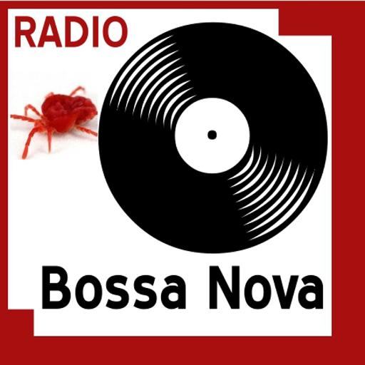 bossa-nova-radio-paris