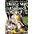 The Vagabond's Guide To Chiang Mai, Thailand