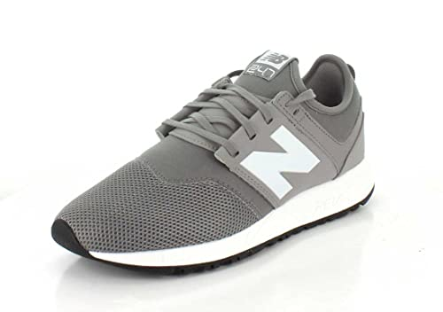 new balance revlite amazon