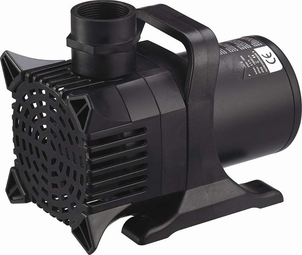 Fawn Lake Fountains FLF SP50 1/2 HP Pump