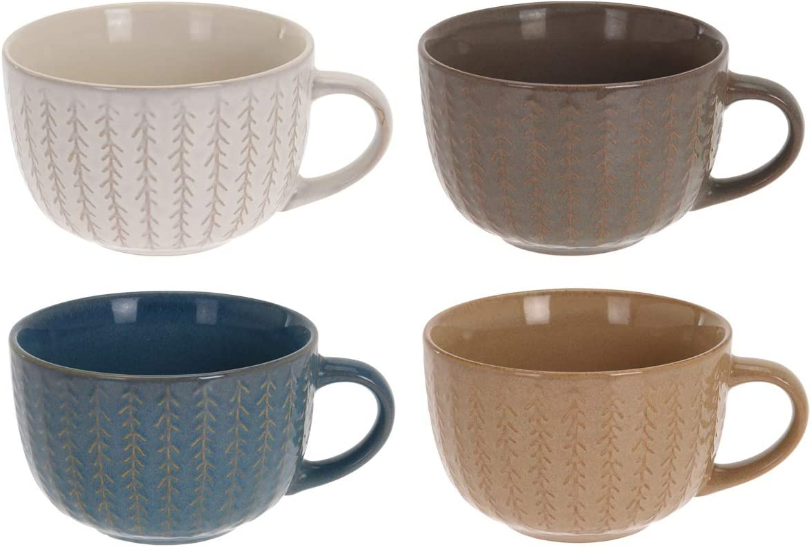 Trendy Mugs & Cups Homeware & Gifts NZ | KOOP | </div>