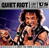 Quiet Riot Live