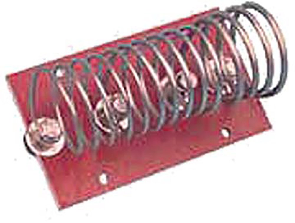 Complete Resistor Assembly | For 1986-1993 EZGO Marathon Electric Golf Cart