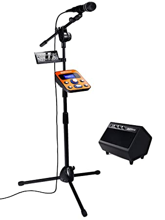singtrix d155 1120 party bundle home karaoke system amazon co uk