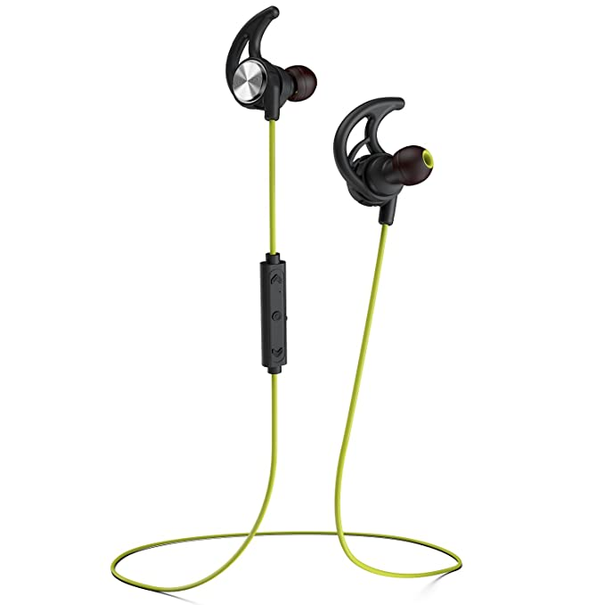 Amazoncom Phaiser Bhs 750 Bluetooth Headphones Wireless Earbuds